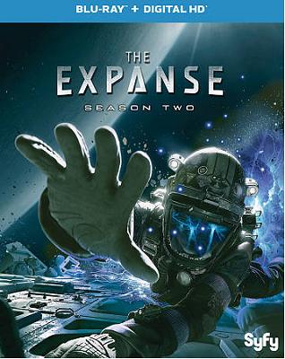 The Expanse - Stagione 2 (2017) (Completa) BDMux 480P ITA ENG AC3 DD5.1 x264 mkv M22246077fsi8