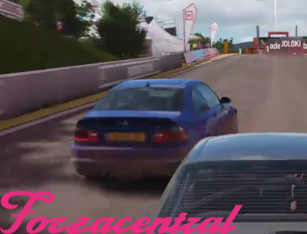 Fh4 Forza Horizon 4 Vehicle List Wip Updated September 12th Forzacentral
