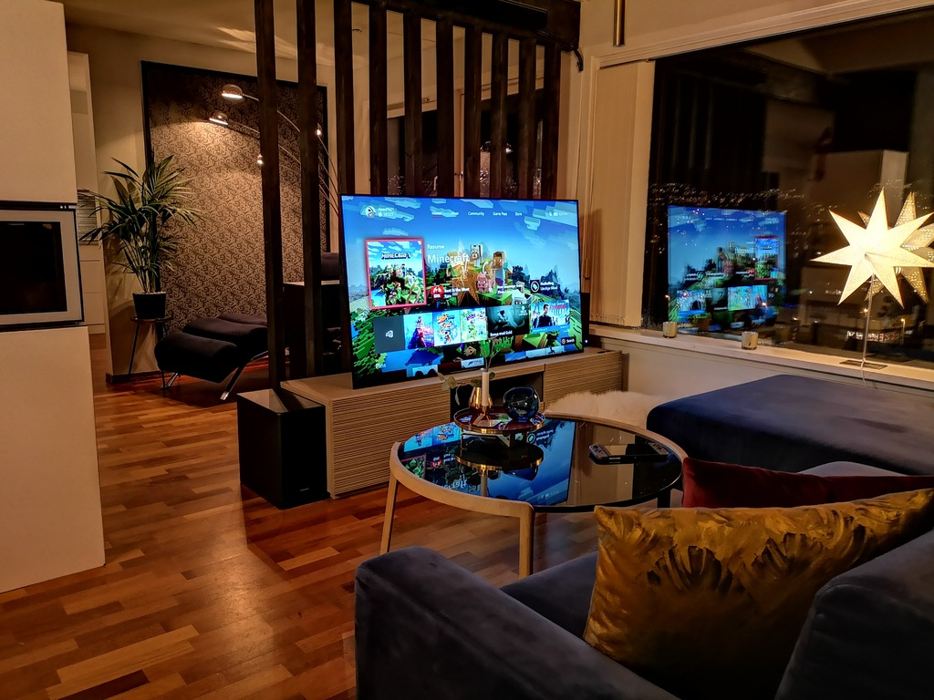 captivating bedroom gaming room setup | Show us your gaming setup: 2019 Edition | NeoGAF