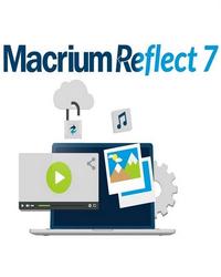 Macrium Reflect 7qokdw