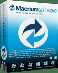 Macrium Reflect8mjmt