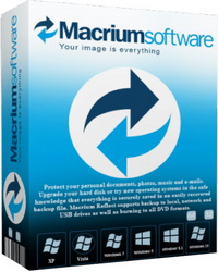 Macrium Reflecthak3j