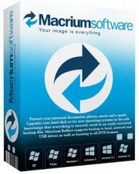 Macrium Reflectrdk2i