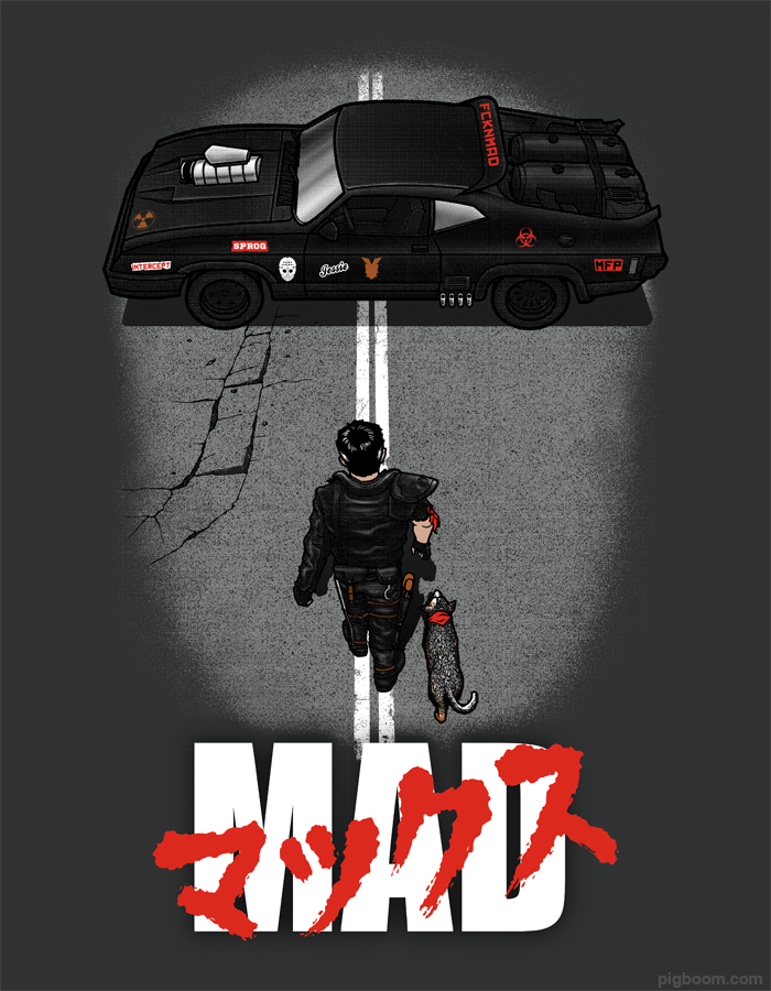 Your Favorite Akira Motorcycle Pose Spoofs Homages Resetera