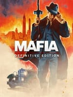 Mafia: Definitive Edition-FitGirl Repack