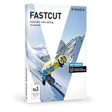 MAGIX Fastcut Plus Edition v3.0.2.99 Full İndir