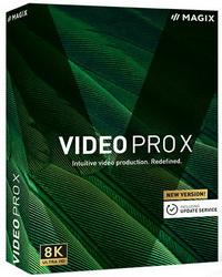 Magix Video Proy0j7x