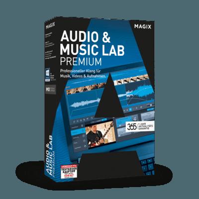 download MAGIX.Audio.&.Music.Lab.2017.Premium.v22.2.0.53