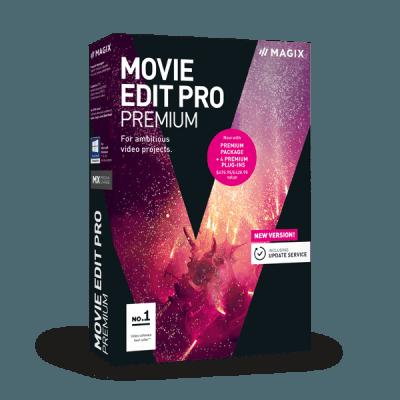 download MAGIX.Movie.Edit.Pro.Premium.2018.v17.0.1.128.(x64)