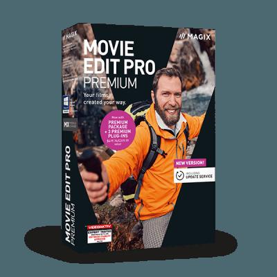 download MAGIX Movie Edit Pro 2019 Premium v18.0.1.203 (x64)