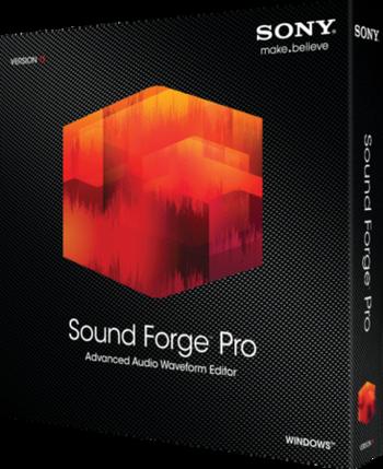 download MAGIX.Sound.Forge.v10.0.319
