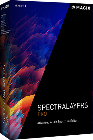 download MAGIX.SpectraLayers.Pro.v5.0.130.(x64)