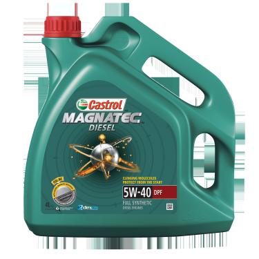 magnatec-diesel-5w-40krj5m.png