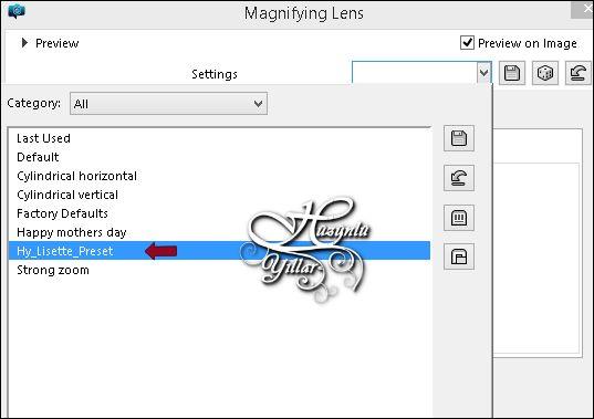 magnifyinglens6cmjd4