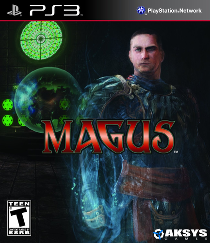 magus9qst1.png
