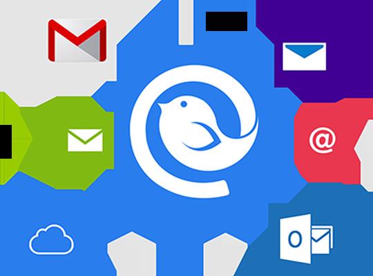download Mailbird.v2.5.14.0