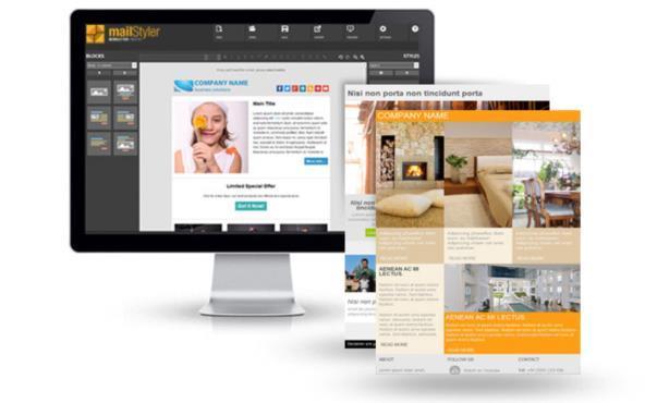 download MailStyler.Newsletter.Creator.Pro.v2.0.0.330