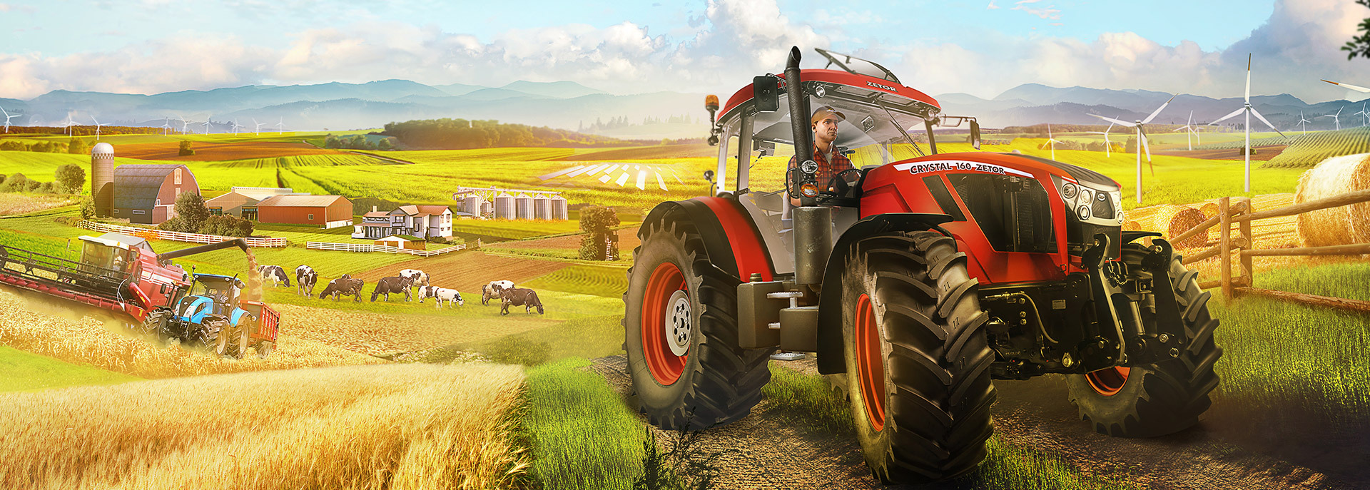 main-pure-farming-201r2j4n.jpg