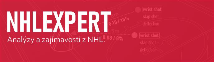 NHL EXPERT