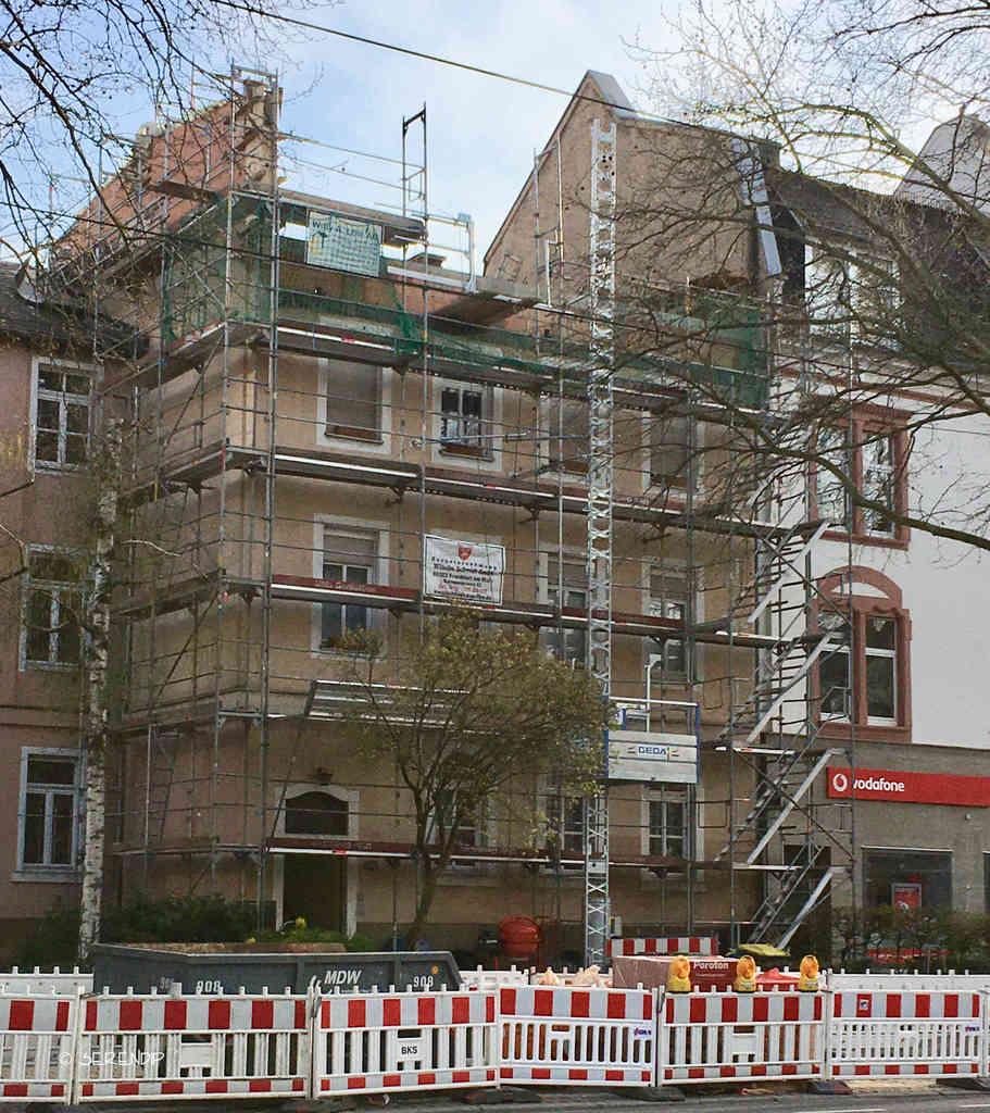 mainzerlandstrae3019gkfe.jpg