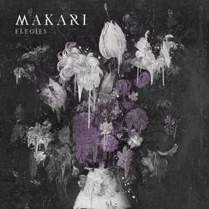 Makari - Eligies [EP] (2016)