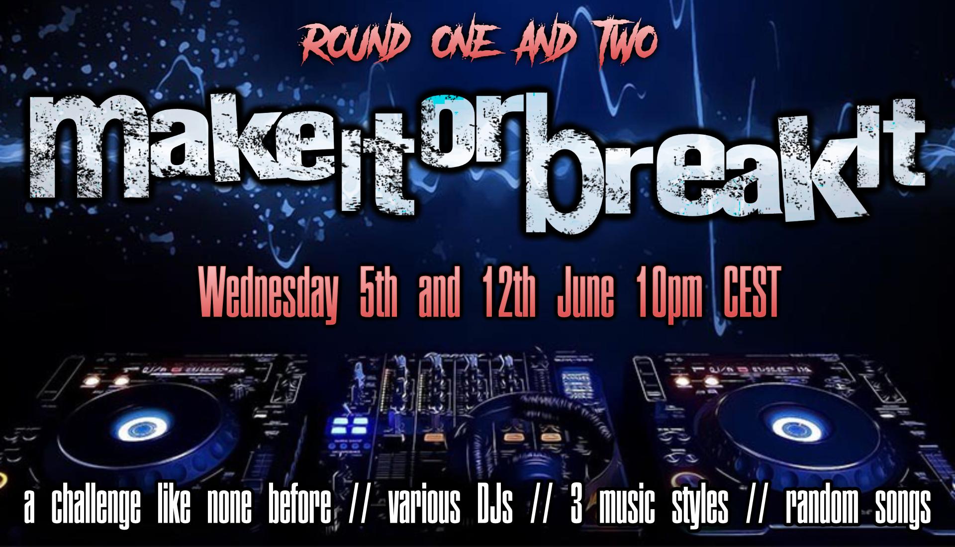 make-it-or-break-it1ek9x.jpg
