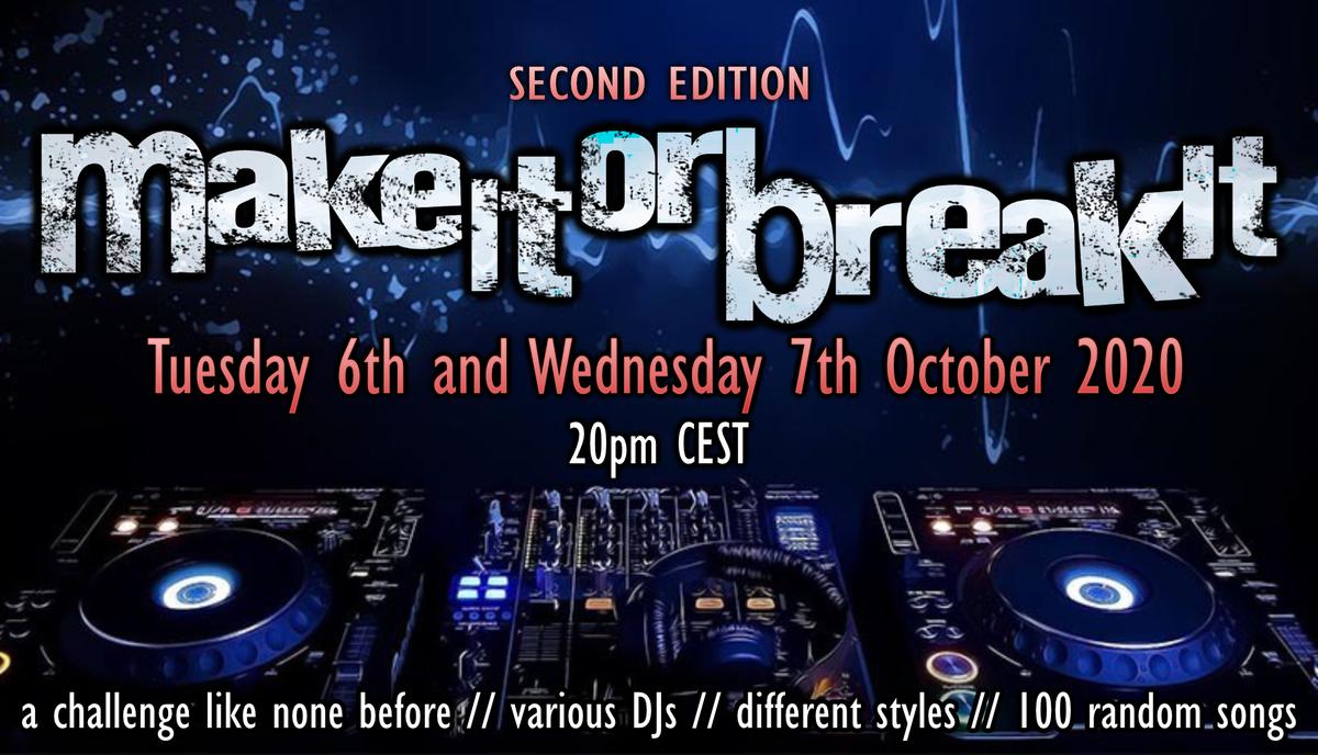 make-it-or-break-ith9jp8.png