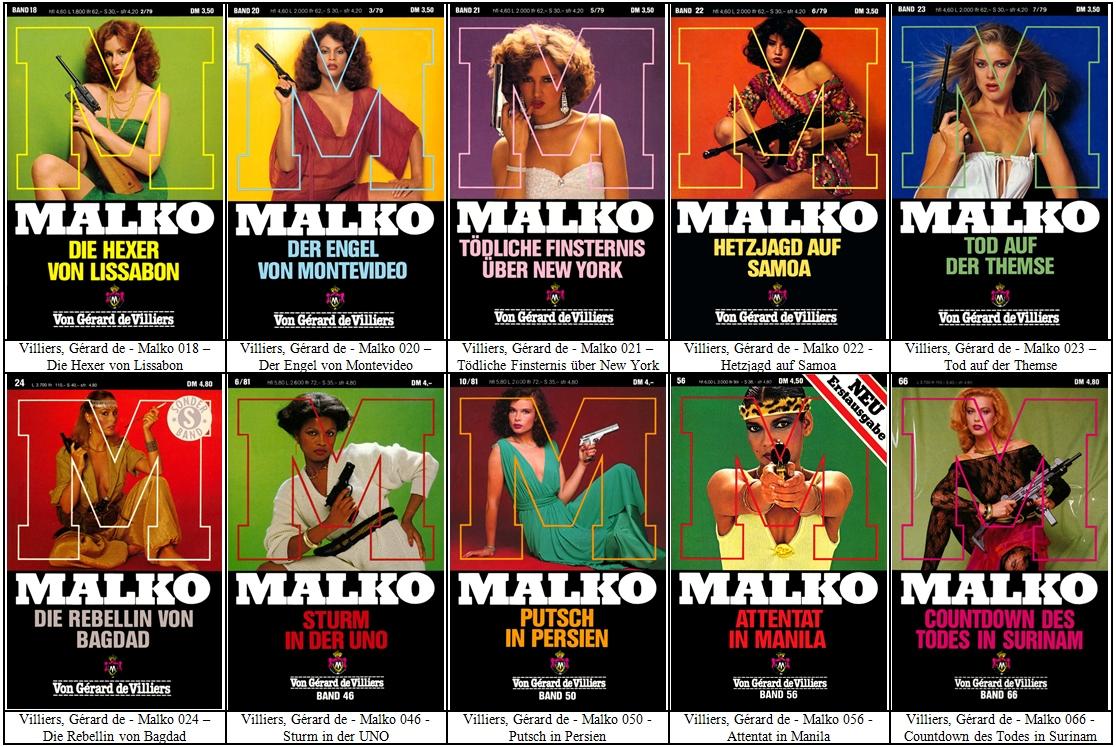 malko-updatem8kb9.jpg
