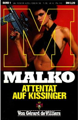 malko001-attentataufkk4jq4.jpg