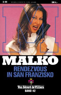 malko042-rendezvousin8tjjc.jpg