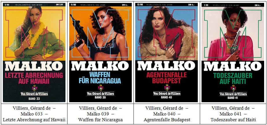 malko33-ugkim.jpg