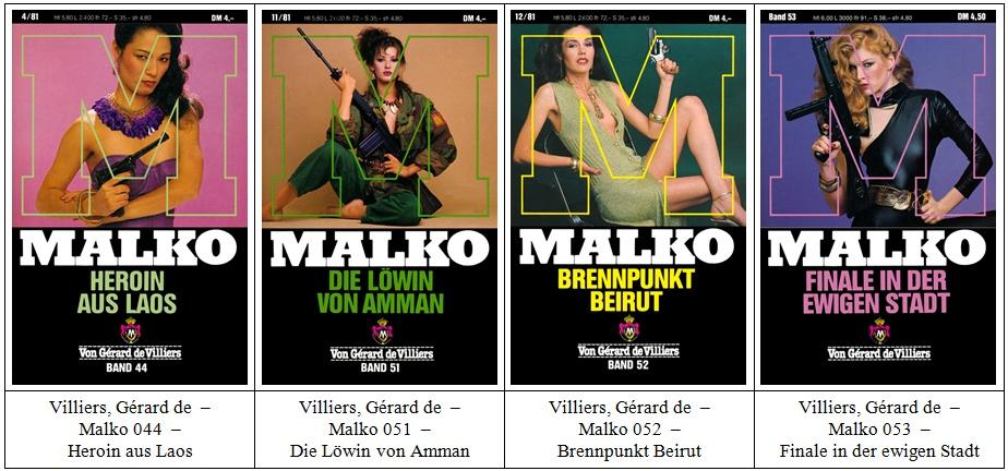 malko44-5fjzx.jpg