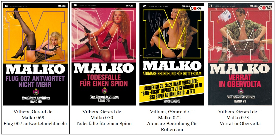 malko69-rsjf0.jpg