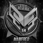 Mamfred