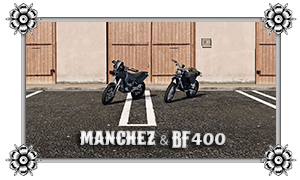 manchez-bf4001ajs9.png