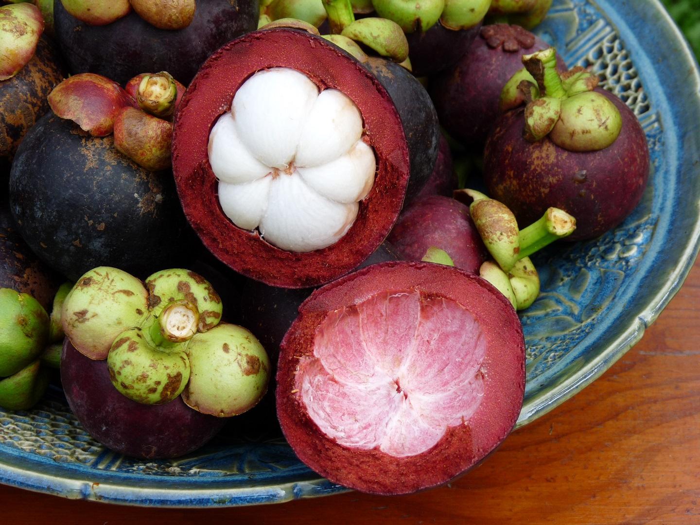 фрукты мира фото каждой