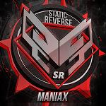 "Maniax"""