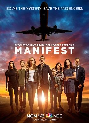 Manifest - Stagione 2 (2019) (6/13) WEBMux HEVC 1080P ITA ENG AC3 x265 mkv Manifest2rdkr6
