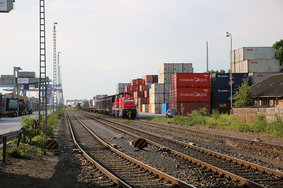 https://abload.de/img/mannheim-containerbahrfs10.jpg