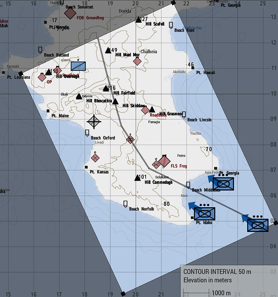 abload.de/img/map06fir.png