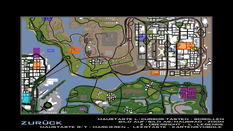 map1hsj5q.jpg