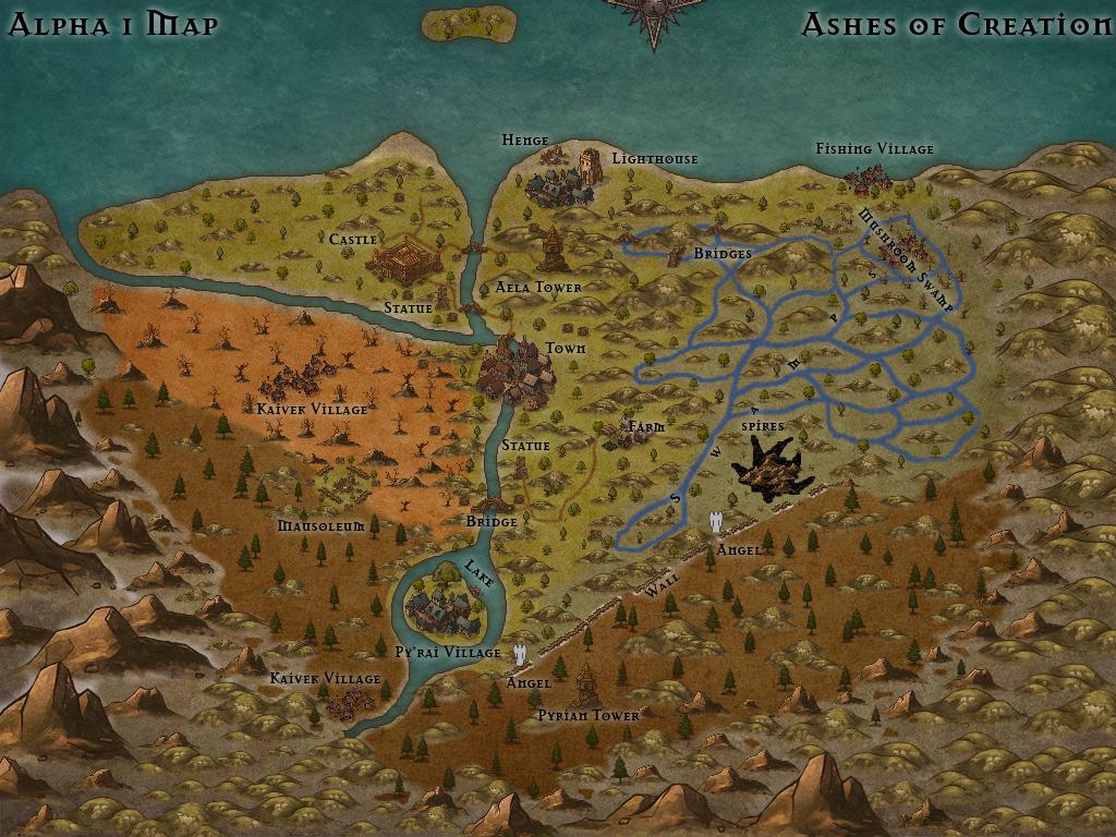 map20ckn.jpg