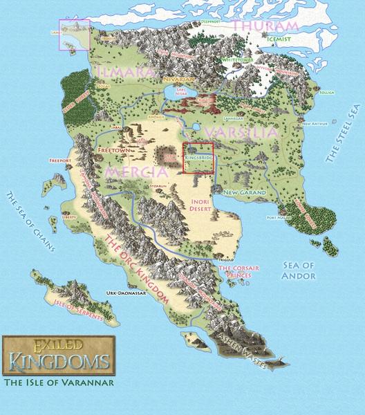 [Bild: mapexiledkingdoms3tkv1.jpg]