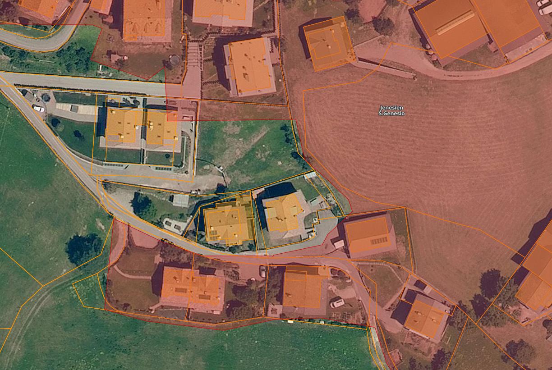 maps-civis-bzw4jfl.png