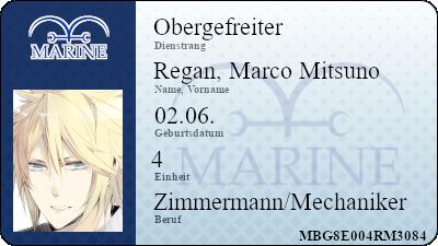 Dienstausweise Marine und WR Marco_m_regan_obergefv4j6t