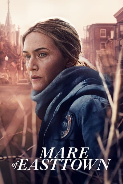 Mare.of.Easttown.S01E04.GERMAN.DL.1080P.WEB.H264-WAYNE