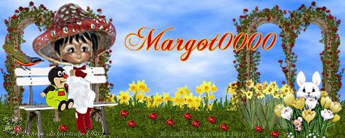 Kleiderkammer von Margot0000 Margotfrhling20170zj2t