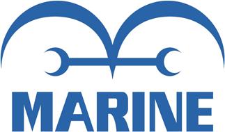 21. Division Marinelogo24kfn59vf1l
