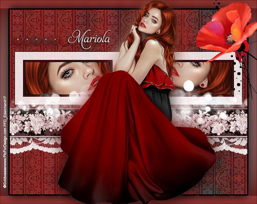 mariola96ktf.jpg