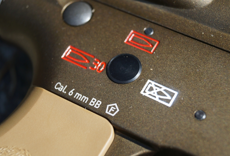 review vfc hk416a5 cqb next gen ral 8000 saeg reviews the player 39 s. Black Bedroom Furniture Sets. Home Design Ideas